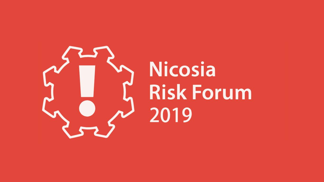 Nicosia Risk Forum
