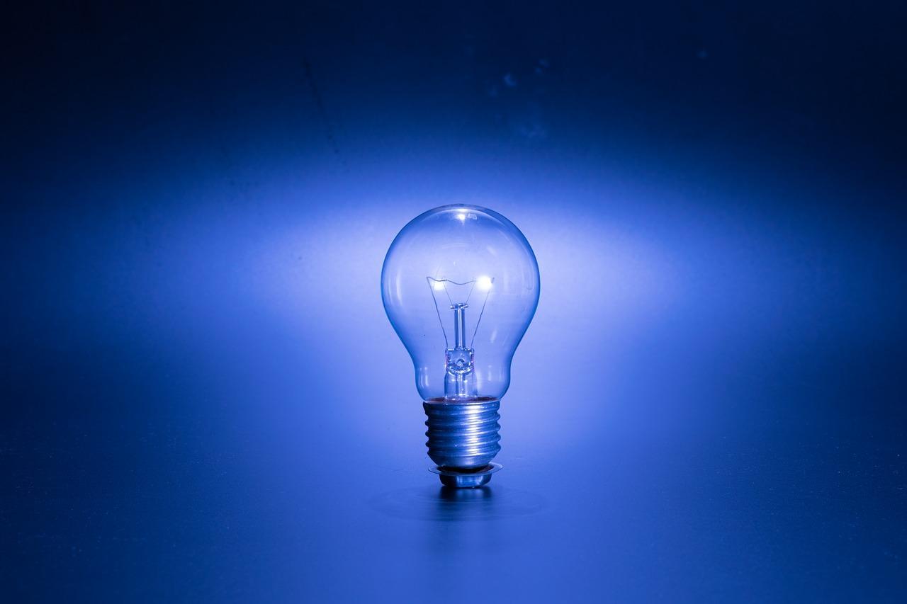 bulb-2287760_1280